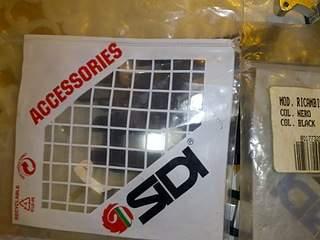1920 X 1440 574.3 Kb Замки на кроссботы SIDI продам (фото)