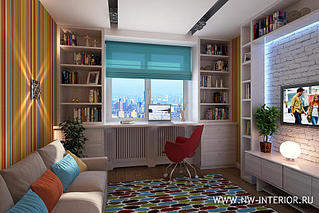 925 X 617 122.1 Kb Самостоятельное изготовление мебели.