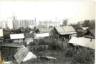 566 X 378 627.6 Kb Ленинский район