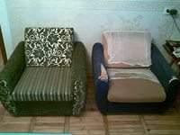 200 x 150 200 x 150 300 x 113 199 x 150 Кто занимается Перетяжкой мебели?