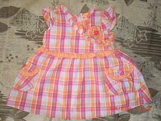 1920 X 1440 862.6 Kb Продажа одежды для детей.