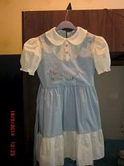 1920 X 2560 649.0 Kb Продажа одежды для детей.