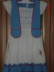 1920 X 2560 777.2 Kb 1920 X 2560 649.0 Kb Продажа одежды для детей.