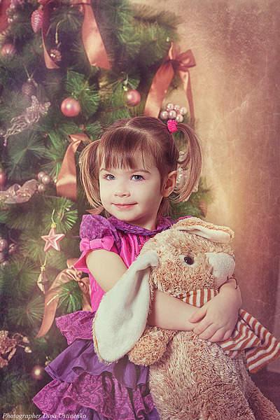 1000 X 1500 778.7 Kb Семейный-свадебный фотограф Дина Устиненко.