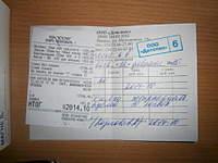 1920 X 1440 249.9 Kb Клуб 'Сила Добра'