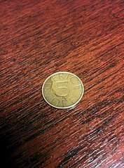 447 X 604 87.9 Kb 447 X 604 90.6 Kb иностранные монеты