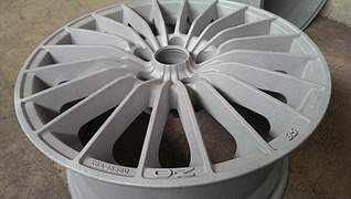 1920 X 1085 592.1 Kb 1920 X 1085 627.0 Kb где в Ижевске покрасить диски?