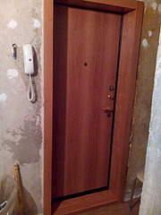 1920 X 2560 427.5 Kb Где заказать стальную дверь?
