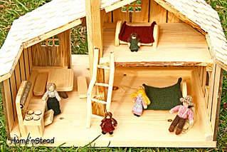 800 X 533 124.1 Kb 400 X 300 31.3 Kb Из дерева - домики, мебель, пазлы - обновление 25.12.14