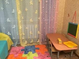 604 X 453  56.5 Kb 263 X 263  16.1 Kb Частные детские сады и развивающие центры