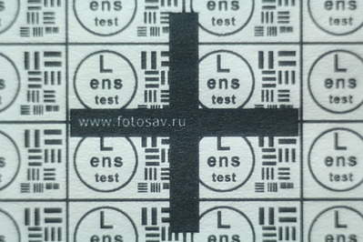 1920 X 1280 508.4 Kb Реанимация советских мануалов и не только