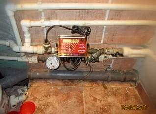 1920 X 1409 605.3 Kb Кто ставил счетчики воды Саяны Т-РМД с термодатчиком