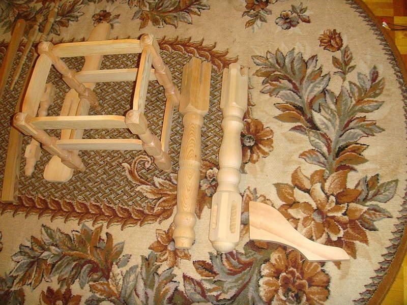 800 x 600 382 x 272 800 x 600 800 x 600 800 x 600 продаются 14 столешниц из натурального дерева-сосна размеры длина около от 85до 115 с