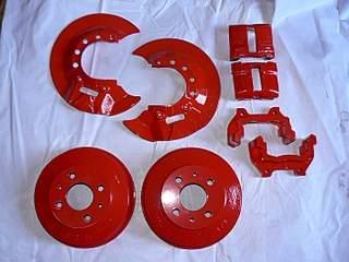 1408 X 1056 593.0 Kb где в Ижевске покрасить диски?