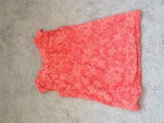 960 X 720 295.9 Kb Продажа одежды для беременных б/у