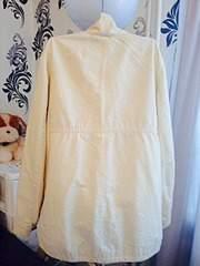 480 X 640 66.4 Kb 480 X 640 78.9 Kb 720 X 960 200.1 Kb 960 X 720 295.9 Kb Продажа одежды для беременных б/у