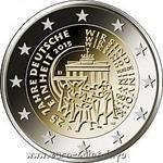 250 X 250 17.1 Kb 250 X 250 20.9 Kb иностранные монеты