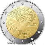 250 X 250 12.3 Kb 250 X 250 13.3 Kb 250 X 250 17.1 Kb 250 X 250 20.9 Kb иностранные монеты