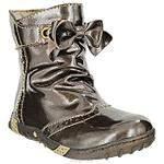 700 X 700 75.2 Kb 500 X 384 47.3 Kb Продажа детской обуви