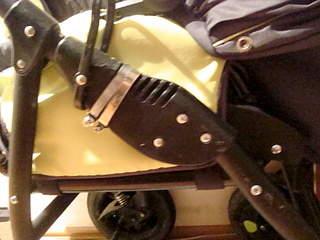 1920 X 1440 282.4 Kb 1920 X 1440 217.8 Kb ремонт колясок и запчасти к ним