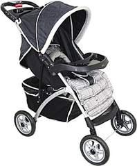 232 X 280  37.6 Kb Клепа-Детские коляски .Стульчики . Автолюльки, Автокресла.Санки.Санки-коляски