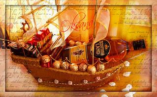 1916 X 1187 393.5 Kb Торты из конфет, оформление спиртного, топиарий, РАЗВИВАШКИ