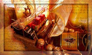 1920 X 1148 339.2 Kb 1920 X 1143 674.2 Kb 1916 X 1187 393.5 Kb Торты из конфет, оформление спиртного, топиарий, РАЗВИВАШКИ
