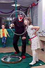 1333 X 2000 337.3 Kb ОТЗЫВЫ! Клоун Тимка и ГИГАНТСКИЕ пузыри на Ваш детский праздник!