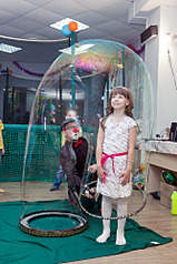 1333 X 2000 342.7 Kb ОТЗЫВЫ! Клоун Тимка и ГИГАНТСКИЕ пузыри на Ваш детский праздник!