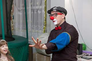 1920 X 1280 539.7 Kb ОТЗЫВЫ! Клоун Тимка и ГИГАНТСКИЕ пузыри на Ваш детский праздник!