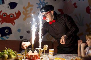 1920 X 1280 587.5 Kb ОТЗЫВЫ! Клоун Тимка и ГИГАНТСКИЕ пузыри на Ваш детский праздник!