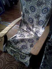 1920 X 2560 865.7 Kb Самостоятельное изготовление мебели.