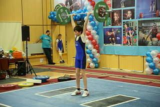 1920 X 1280 585.4 Kb 1920 X 1280 598.9 Kb 1920 X 1280 619.9 Kb Тяжёлая атлетика объявляется набор мальчиков и девочек