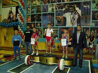 1920 X 1440 989.8 Kb Тяжёлая атлетика объявляется набор мальчиков и девочек