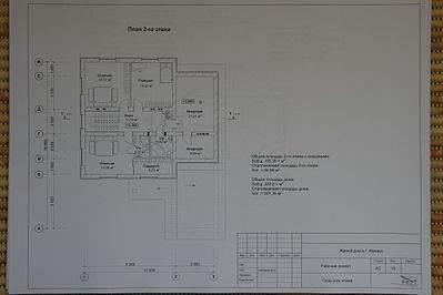 1024 X 681 115.4 Kb 1024 X 681 116.6 Kb архитектурный линч вашего дома