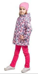 401 X 769 42.4 Kb 467 X 771 41.2 Kb Детская одежда V-baby без рядов. От трусов до пальто. От 0 до 12 лет.