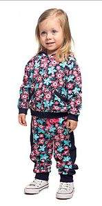 379 X 768 53.1 Kb 386 X 767 31.7 Kb 401 X 769 42.4 Kb 467 X 771 41.2 Kb Детская одежда V-baby без рядов. От трусов до пальто. От 0 до 12 лет.