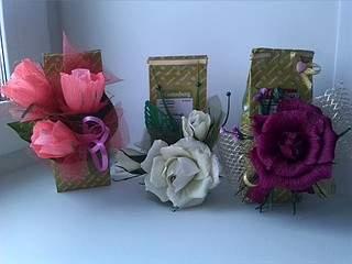 1920 X 1440 514.7 Kb Букеты из конфет, фруктовые букеты, композиции с живыми цветами, топиарии