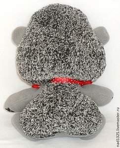 420 X 517 89.0 Kb 420 X 434 59.8 Kb Яблочный Слон-творческая мастерская! Новые работы: КОТОБАНДА! пост.1 и 222