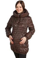 1200 X 1680 468.5 Kb Продажа одежды для беременных б/у