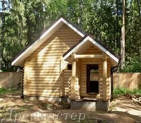 900 X 785 271.3 Kb 1920 X 1440 808.9 Kb Шлифовка, покраска, конопатка, герметизация деревянных домов и бань от профессионалов