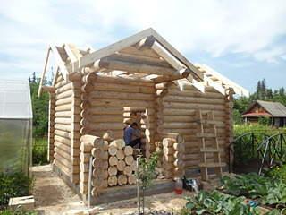 1920 X 1440 613.1 Kb 900 X 785 271.3 Kb 1920 X 1440 808.9 Kb Шлифовка, покраска, конопатка, герметизация деревянных домов и бань от профессионалов