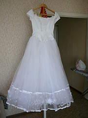 1920 X 2560 317.4 Kb Свадебные платья-продажа
