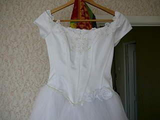 1920 X 1440 623.1 Kb 1920 X 2560 317.4 Kb Свадебные платья-продажа
