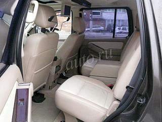 900 X 675  71.7 Kb Семейный автомобиль - ВСЕ модели в одной теме. Определяемся с характеристиками!