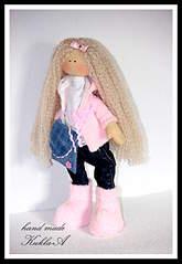 1920 X 2780 324.2 Kb текстильные игрушки, куклы