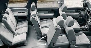 880 X 460 273.1 Kb Семейный автомобиль - ВСЕ модели в одной теме. Определяемся с характеристиками!