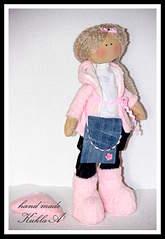 1920 X 2780 289.8 Kb текстильные игрушки, куклы