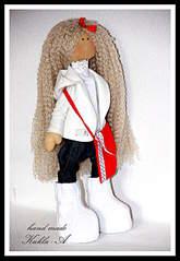 1920 X 2780 389.3 Kb 1920 X 2780 289.8 Kb текстильные игрушки, куклы