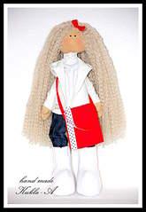 1920 X 2780 306.3 Kb 1920 X 2780 389.3 Kb 1920 X 2780 289.8 Kb текстильные игрушки, куклы